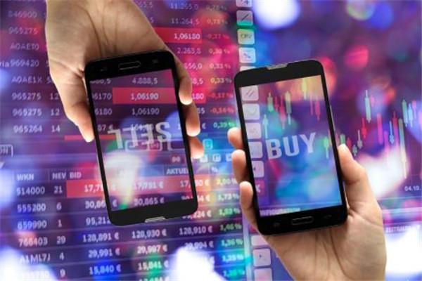 世纪星源股票代码是多少?世纪星源公司业务介绍