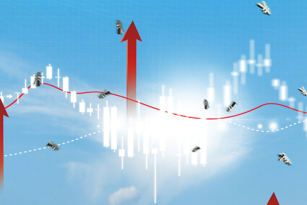可赎回优先股是什么意思? 可赎回优先股的分类