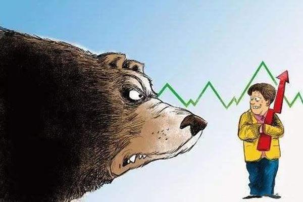 股票xr是利空还是利好?xr股票股价掉了一半什么意思