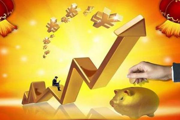 国企改革龙头股有哪些? 2018年国企改革概念股票一览(全)