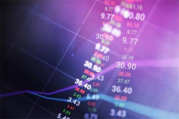 市盈率ttm是大好还是低好?市盈率越高和越底中间价值走向