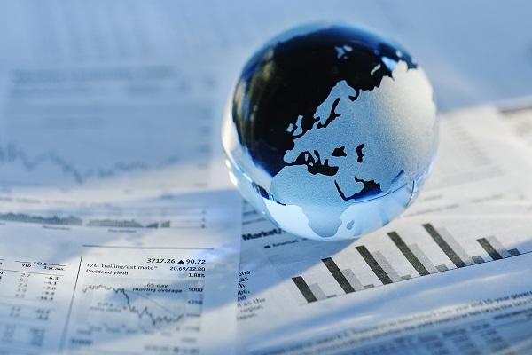 股票投机是什么意思?  股票投机和投资的区别