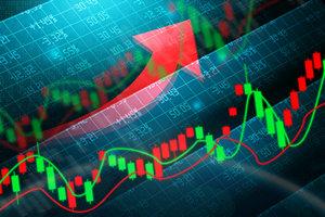 股票绿色和红色代表什么? 股市的市场特点有哪些?