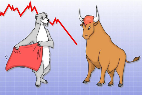 货币基金收益怎么计算? 怎样计算货币基金的收益