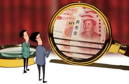 郑州煤电(600121)董事长及公司高管介绍 于泽阳个人简介