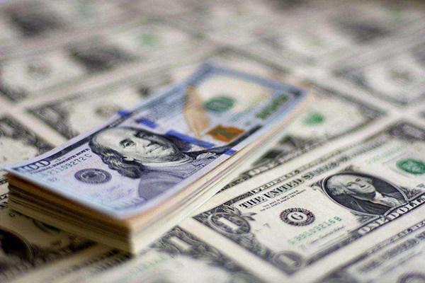 21万日元等于多少人民币?1日元等于多少人民币呢?