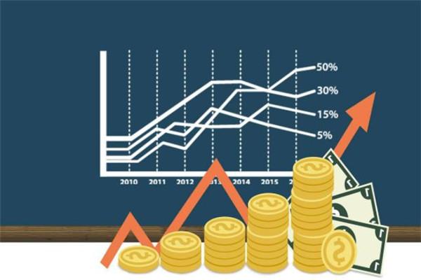 100亿韩元等于多少人民币? 韩元兑换人民币汇率是多少