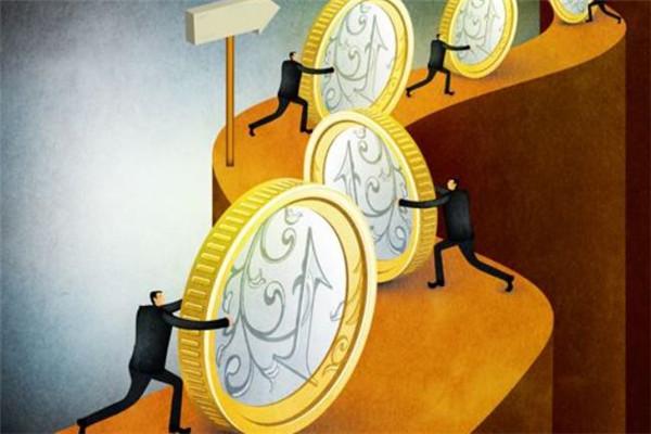 金融大鳄索罗斯有多少钱?