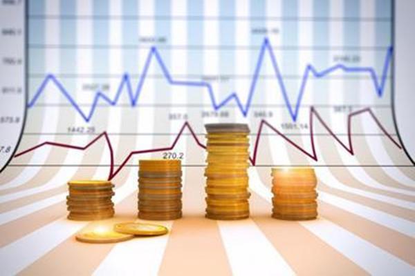比特币大跌迎新年是怎么回事?大跌的原因有哪些?
