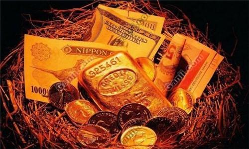 1港元等于多少人民币? 兑换港币最划算方法有哪些?