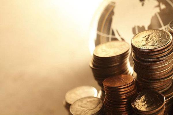 一万韩元是多少人民币?韩元兑换人民币汇率是多少?
