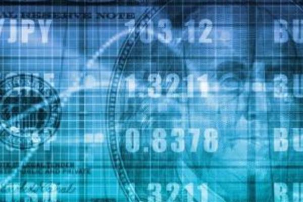 什么是外汇交易的点值?(外汇交易快速入门必看)