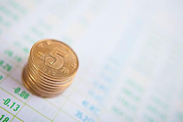 中国银行日元对人民币汇率是多少?影响日元汇率的最新有关消息