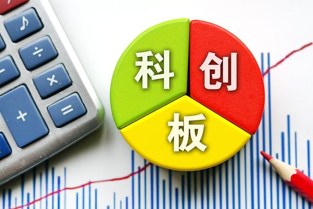 科创板股票交易规则与流程必知