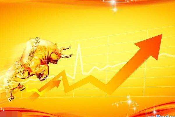 炒股戒律:投资十戒和十不下单的基本原则
