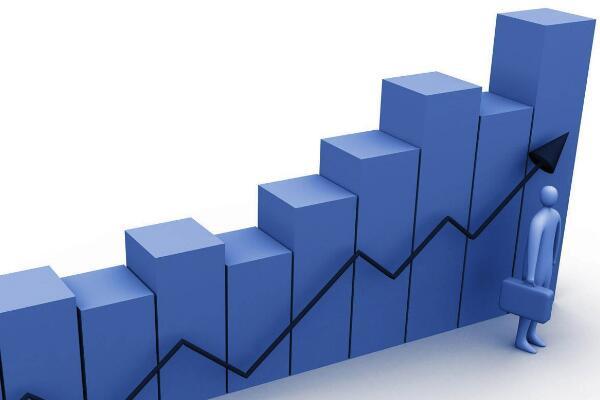 市场期待已久分拆上市来了,哪些公司符合条件?对A股有何影响?