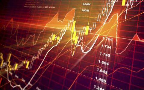 股市大跌之前,为什么都毫无征兆?