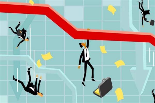 什么是金融去杠杆?去杠杆代表什么意思?
