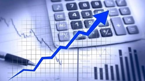 什么是融资杠杆?融资杠杆如何应用?