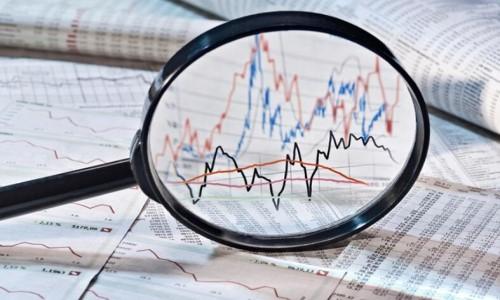 什么是破净股票?股票破净的原因有哪些?