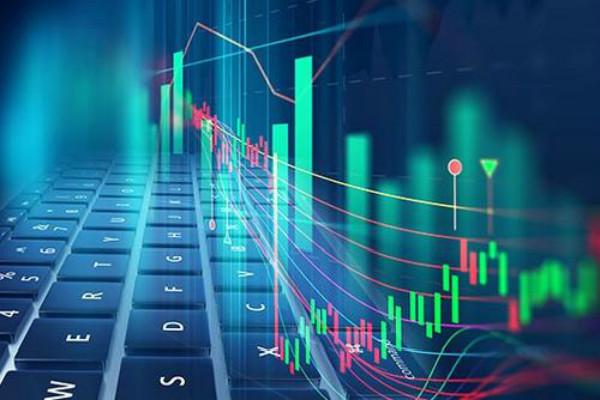 在股市大盘不好时该买什么股票?