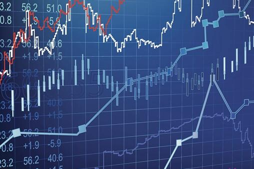 融资余额七连降是什么原因?