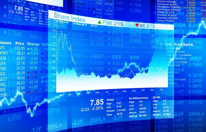 「艾迪西股票」为什么炒股的人不被社会认同?