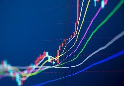 「六国化工股吧」机构预测9月CPI增幅均值为2.8% 专家预计降息或延后