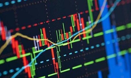 「三联商社股票」10股刚发布重大利好!一股7-9月新签销售合同47.36亿元