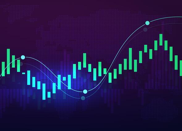 开能环保股票代码是多少?