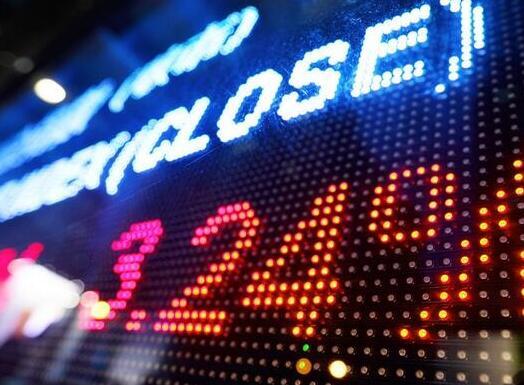 安信信托股票代码是多少?