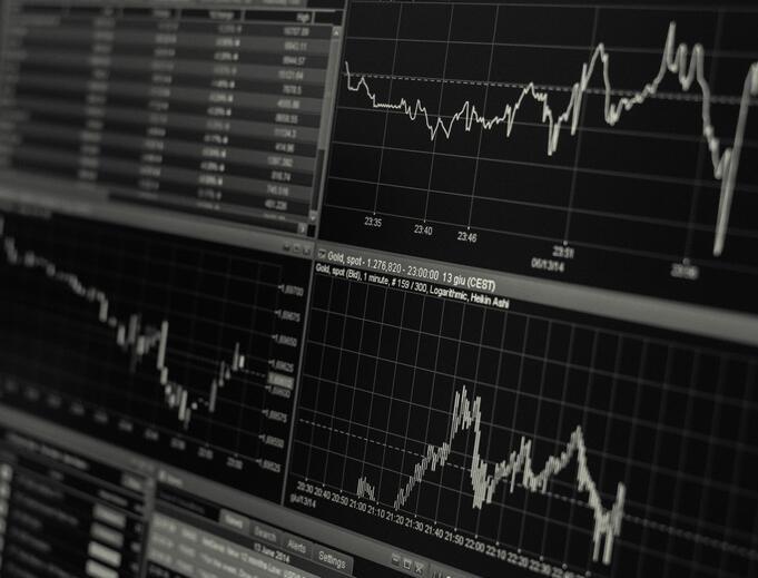 600959股吧:多空双方反复发力,后市该如何操作?