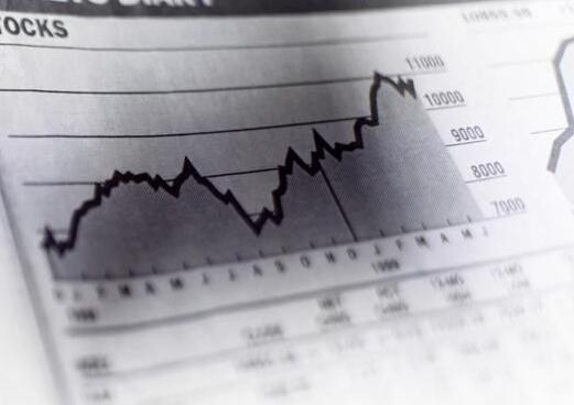 000975资金流向现在A股有很多5元以下的低价股,中长线可以布局吗?