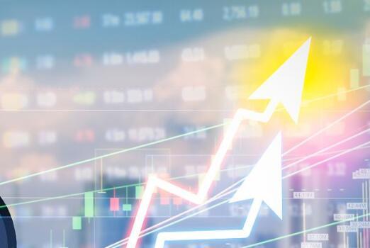 康旗股份股票代码是多少?康旗股份(300061)股票基本资
