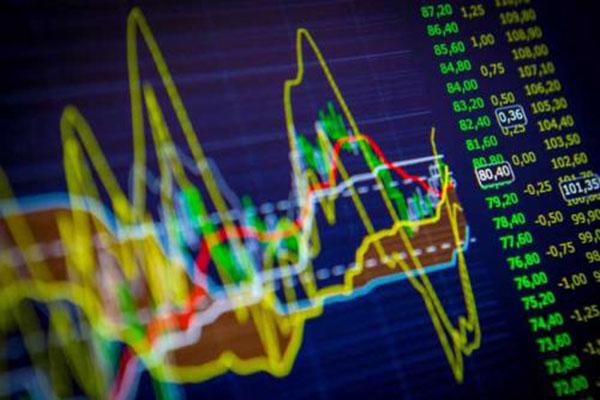 2020年中国股市走向何方?大起大落?前低后高?前高后低?