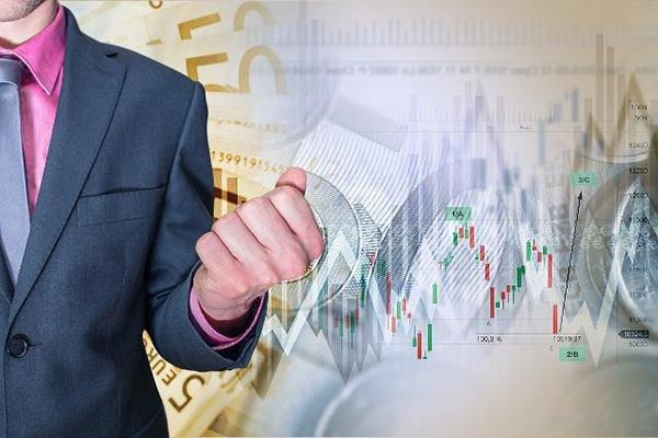 创力集团股票连续5天跌停