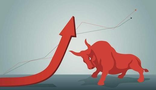 科技股炒作再入高潮,跨年度行情即将引爆