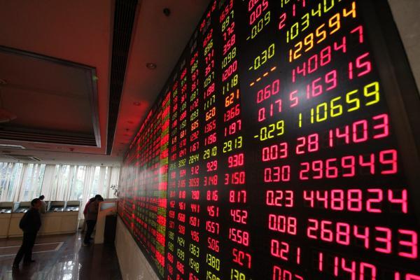 S佳通股票代码是多少?