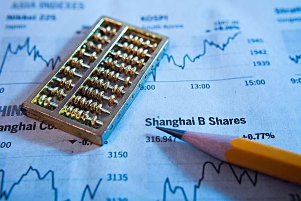 吉艾科技股票代码是多少