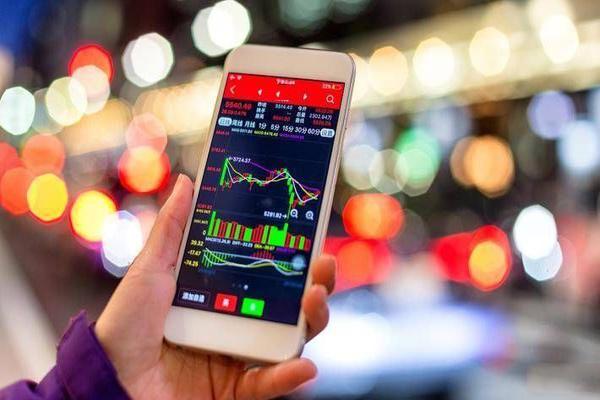 五矿资本股票代码是多少