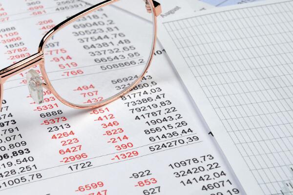 中国医药股票代码是多少?