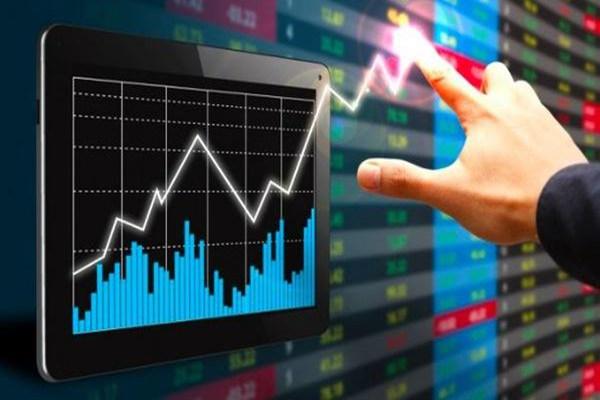 证监会:A股风险相对较低 中国股市以境内投资者为主