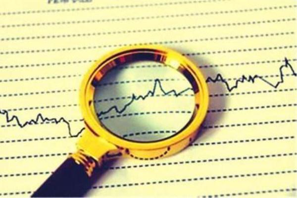 华夏银行2019年净利同比仅增5.04% 不良率终止六连升