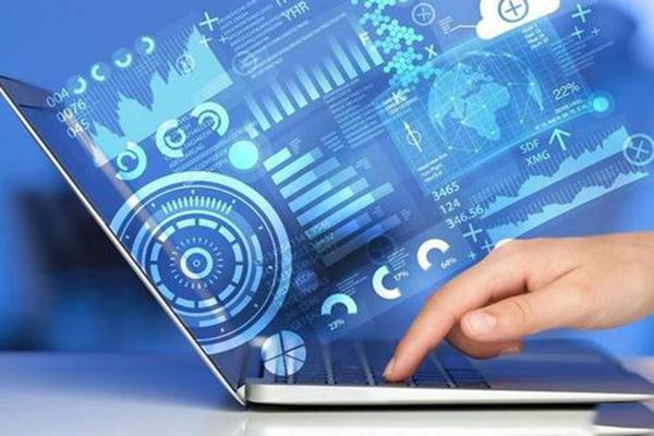 公告精选:古鳌科技称未直接参与央行数字货币的研发工作;顺丰控股3月速运物流业务收入同比增48.56%