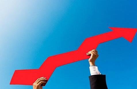 特殊情况股市停盘原因有哪些?