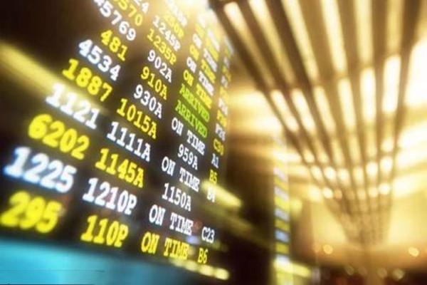 两会期间股票可以交易吗?