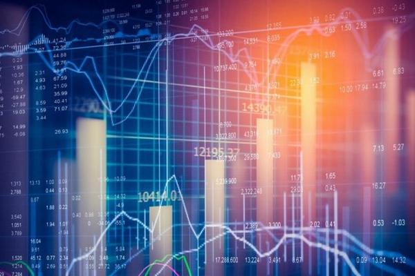 送股和转股的区别有哪些?