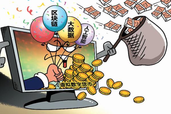 今日黑马股推荐:8月22日短线股票分析推荐