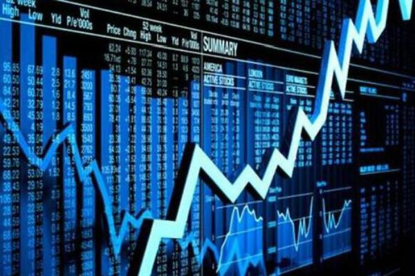 今日股市收评 : 9月9日科技股狂欢两市近百股涨停