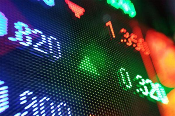今日股票黑马推荐:9月9日短线股票分析推荐